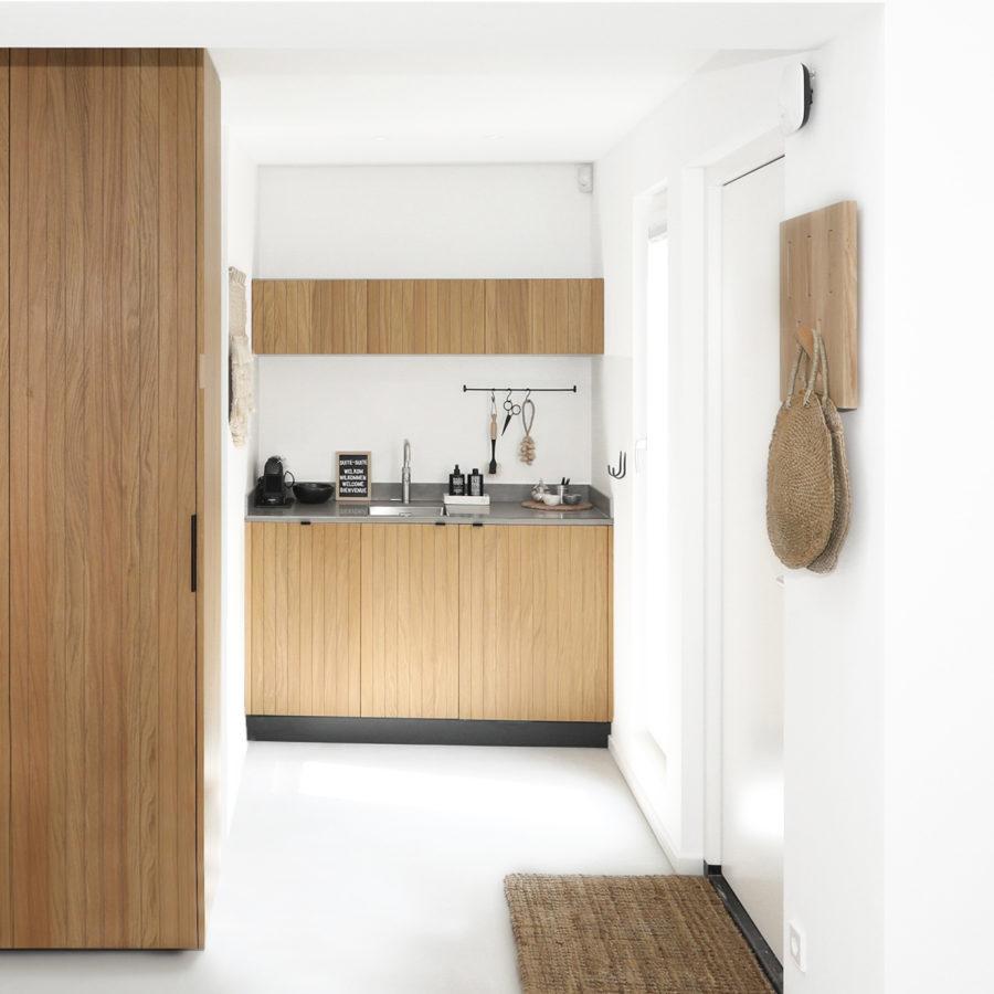 Frontz Frontz Design Voor Een Ikea Body